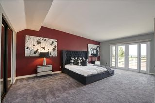 Photo 17: VISTA House for sale : 4 bedrooms : 340 Penrod Court