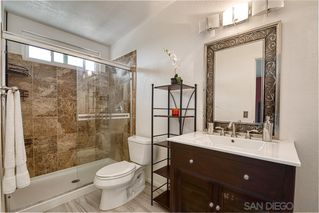 Photo 19: VISTA House for sale : 4 bedrooms : 340 Penrod Court