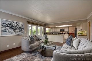 Photo 6: VISTA House for sale : 4 bedrooms : 340 Penrod Court
