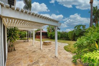 Photo 12: VISTA House for sale : 4 bedrooms : 340 Penrod Court