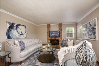 Photo 8: VISTA House for sale : 4 bedrooms : 340 Penrod Court