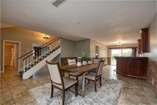 Photo 10: VISTA House for sale : 4 bedrooms : 340 Penrod Court