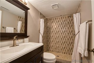 Photo 15: VISTA House for sale : 4 bedrooms : 340 Penrod Court