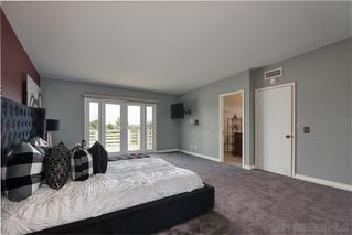 Photo 18: VISTA House for sale : 4 bedrooms : 340 Penrod Court