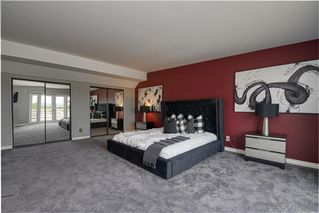 Photo 16: VISTA House for sale : 4 bedrooms : 340 Penrod Court