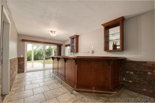 Photo 11: VISTA House for sale : 4 bedrooms : 340 Penrod Court