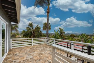 Photo 20: VISTA House for sale : 4 bedrooms : 340 Penrod Court