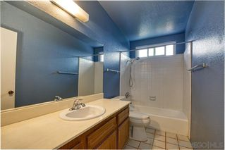 Photo 22: VISTA House for sale : 4 bedrooms : 340 Penrod Court