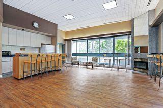 "Photo 19: 1207 13353 108 Avenue in Surrey: Whalley Condo for sale in ""Cornerstone"" (North Surrey)  : MLS®# R2455678"