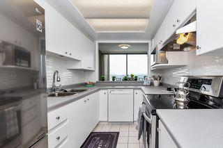 "Photo 5: 1207 13353 108 Avenue in Surrey: Whalley Condo for sale in ""Cornerstone"" (North Surrey)  : MLS®# R2455678"