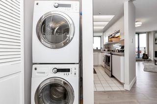 "Photo 13: 1207 13353 108 Avenue in Surrey: Whalley Condo for sale in ""Cornerstone"" (North Surrey)  : MLS®# R2455678"