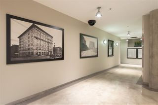 """Photo 28: 303 1216 HOMER Street in Vancouver: Yaletown Condo for sale in """"Murchies Building"""" (Vancouver West)  : MLS®# R2456350"""
