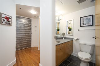 """Photo 12: 303 1216 HOMER Street in Vancouver: Yaletown Condo for sale in """"Murchies Building"""" (Vancouver West)  : MLS®# R2456350"""