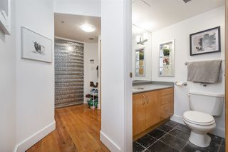 """Photo 31: 303 1216 HOMER Street in Vancouver: Yaletown Condo for sale in """"Murchies Building"""" (Vancouver West)  : MLS®# R2456350"""