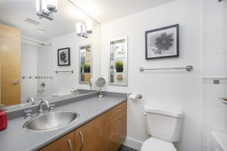 """Photo 10: 303 1216 HOMER Street in Vancouver: Yaletown Condo for sale in """"Murchies Building"""" (Vancouver West)  : MLS®# R2456350"""