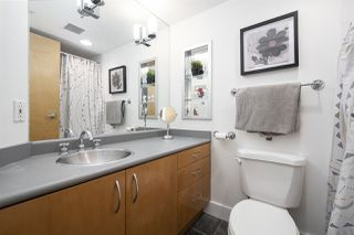 """Photo 30: 303 1216 HOMER Street in Vancouver: Yaletown Condo for sale in """"Murchies Building"""" (Vancouver West)  : MLS®# R2456350"""