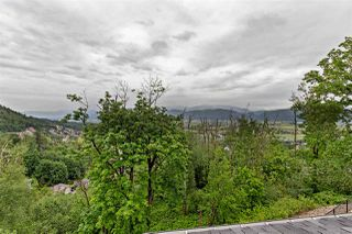 "Photo 38: 2682 AQUILA Drive in Abbotsford: Abbotsford East House for sale in ""EAGLE MOUNTAIN"" : MLS®# R2456452"