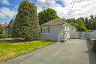 Photo 1: 8872 ELM Drive in Chilliwack: Chilliwack E Young-Yale House for sale : MLS®# R2456882