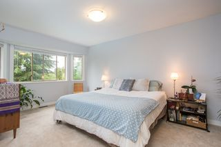 Photo 15: 23547 108 Avenue in Maple Ridge: Albion House for sale : MLS®# R2457519
