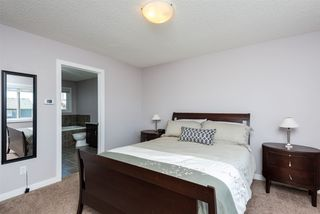 Photo 21: 16729 58A Street in Edmonton: Zone 03 House for sale : MLS®# E4199172