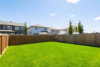 Photo 31: 16729 58A Street in Edmonton: Zone 03 House for sale : MLS®# E4199172