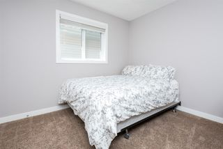 Photo 15: 16729 58A Street in Edmonton: Zone 03 House for sale : MLS®# E4199172
