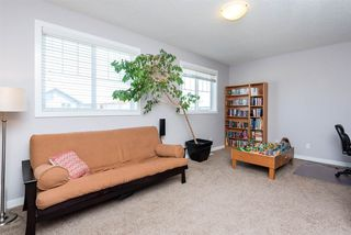 Photo 18: 16729 58A Street in Edmonton: Zone 03 House for sale : MLS®# E4199172