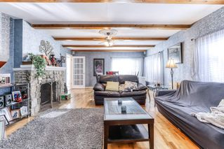 Main Photo: 2268 MCKENZIE Road in Abbotsford: Central Abbotsford House for sale : MLS®# R2460949