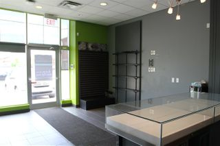 Photo 5: 30 200 St. Albert Trail: St. Albert Retail for lease : MLS®# E4203188