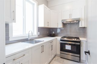 Photo 9: 1432 SHAY STREET in Coquitlam: Burke Mountain House for sale : MLS®# R2472161