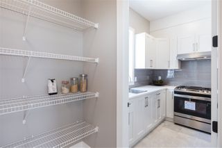 Photo 8: 1432 SHAY STREET in Coquitlam: Burke Mountain House for sale : MLS®# R2472161