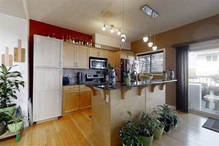 Photo 14: 6 13215 153 Avenue in Edmonton: Zone 27 Townhouse for sale : MLS®# E4207601