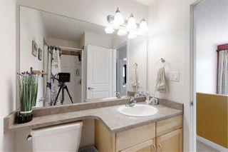 Photo 24: 6 13215 153 Avenue in Edmonton: Zone 27 Townhouse for sale : MLS®# E4207601