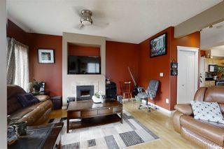Photo 10: 6 13215 153 Avenue in Edmonton: Zone 27 Townhouse for sale : MLS®# E4207601