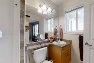 Photo 23: 6 13215 153 Avenue in Edmonton: Zone 27 Townhouse for sale : MLS®# E4207601