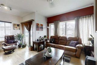 Photo 11: 6 13215 153 Avenue in Edmonton: Zone 27 Townhouse for sale : MLS®# E4207601