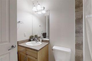 Photo 28: 6 13215 153 Avenue in Edmonton: Zone 27 Townhouse for sale : MLS®# E4207601