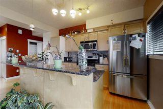 Photo 15: 6 13215 153 Avenue in Edmonton: Zone 27 Townhouse for sale : MLS®# E4207601