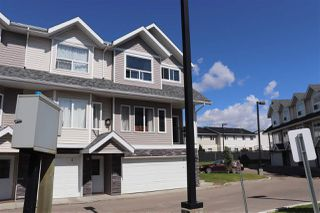 Photo 6: 6 13215 153 Avenue in Edmonton: Zone 27 Townhouse for sale : MLS®# E4207601