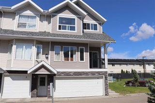Photo 5: 6 13215 153 Avenue in Edmonton: Zone 27 Townhouse for sale : MLS®# E4207601