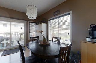 Photo 20: 6 13215 153 Avenue in Edmonton: Zone 27 Townhouse for sale : MLS®# E4207601