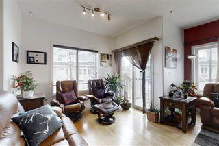 Photo 9: 6 13215 153 Avenue in Edmonton: Zone 27 Townhouse for sale : MLS®# E4207601