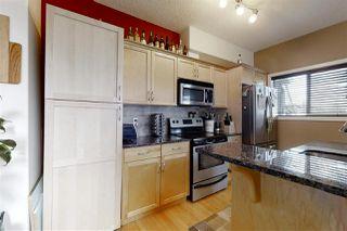 Photo 13: 6 13215 153 Avenue in Edmonton: Zone 27 Townhouse for sale : MLS®# E4207601