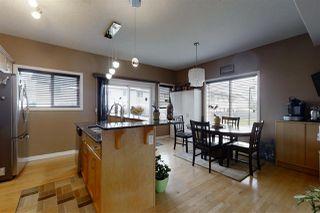 Photo 12: 6 13215 153 Avenue in Edmonton: Zone 27 Townhouse for sale : MLS®# E4207601