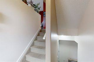 Photo 7: 6 13215 153 Avenue in Edmonton: Zone 27 Townhouse for sale : MLS®# E4207601