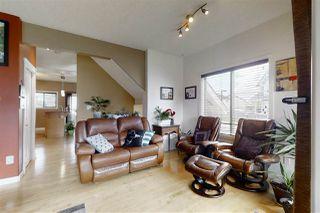 Photo 8: 6 13215 153 Avenue in Edmonton: Zone 27 Townhouse for sale : MLS®# E4207601