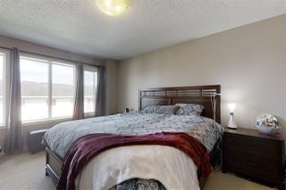 Photo 21: 6 13215 153 Avenue in Edmonton: Zone 27 Townhouse for sale : MLS®# E4207601