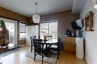 Photo 19: 6 13215 153 Avenue in Edmonton: Zone 27 Townhouse for sale : MLS®# E4207601