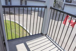 Photo 29: 6 13215 153 Avenue in Edmonton: Zone 27 Townhouse for sale : MLS®# E4207601