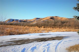 Photo 4: 37 Lakewood Road in Round Lake: Lot/Land for sale : MLS®# SK819160